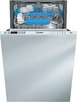 Посудомоечная машина Indesit DISR 57M19 CA EU -