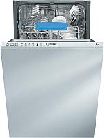 Посудомоечная машина Indesit DISR 16M19 A EU -