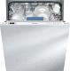Посудомоечная машина Indesit DIFP 8B+96 Z -