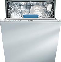 Посудомоечная машина Indesit DIF 16B1 A EU -