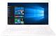 Ноутбук Asus VivoBook E502SA-XO124D -