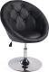 Кресло Signal C881 (черный) -