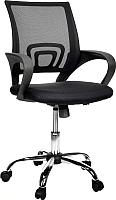 Кресло офисное Calviano Multi 134 -