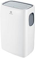 Мобильный кондиционер Electrolux EACM-8 CL/N3 -