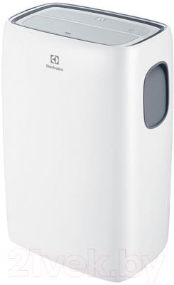 Мобильный кондиционер Electrolux EACM-8 CL/N3