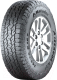 Летняя шина Matador MP 72 Izzarda A/T2 265/70R16 112T -