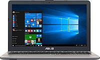Ноутбук Asus VivoBook X541SA-XO041D -