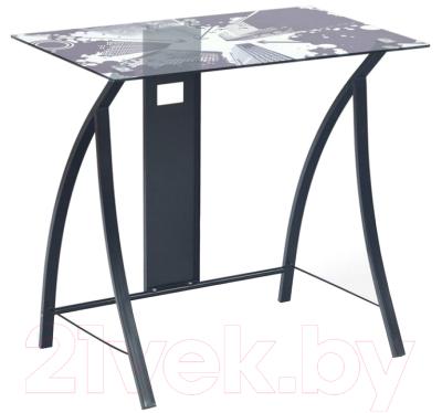 Письменный стол Halmar B21