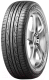Летняя шина Dunlop SP Sport LM704 225/45R17 94W -