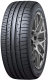 Летняя шина Dunlop SP Sport Maxx 050+ 225/50R17 98Y -