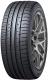 Летняя шина Dunlop SP Sport Maxx 050+ 225/55R17 101Y -