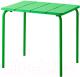 Стол садовый Ikea Вэддо 103.128.45 -