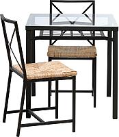 Обеденная группа Ikea Гранос 203.588.90 -