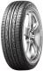 Летняя шина Dunlop SP Sport LM704 235/55R17 99V -
