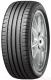 Летняя шина Dunlop SP Sport Maxx 050 235/55R20 102V -