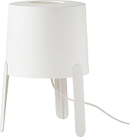 Лампа Ikea Твэрс 303.561.45 -