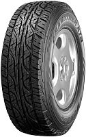 Летняя шина Dunlop Grandtrek AT3 245/75R16 114/111S -