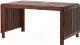 Стол садовый Ikea Эпларо 402.085.31 -
