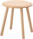 Журнальный столик Ikea ИКЕА ПС 2017 403.340.54 -