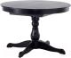 Обеденный стол Ikea Ингаторп 403.615.75 -