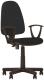Кресло офисное Nowy Styl Prestige II GTP FI 600 (C-11 Q) -