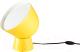 Лампа Ikea Икеа ПС 2017 503.338.03 -