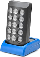 Фонарь Mactronic L-PА-15LED-RC -