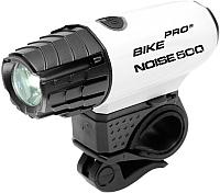 Фонарь для велосипеда Mactronic L-BPM-500L -