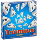 Домино Tactic Triominos Classic -