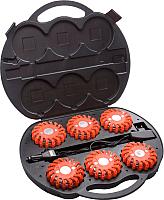 Комплект сигнальных дисков Mactronic L-DS-PASK-AKU-Z -