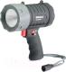 Прожектор светодиодный Mactronic X-Shooter -