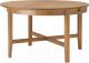 Обеденный стол Ikea Лексвик 503.842.51 -