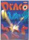 Настольная игра Tactic Draco / Дракон -