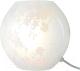 Лампа Ikea Кнуббиг 903.606.01 -