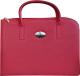 Сумка Igermann 524 / 10С524К (красный) -