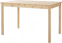Обеденный стол Ikea Ингу 403.616.55 -