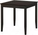 Обеденный стол Ikea Лерхамн 603.612.25 -