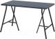 Письменный стол Ikea Линнмон/Лерберг 292.142.89 -