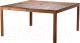 Стол садовый Ikea Эпларо 702.051.83 -