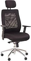 Кресло офисное Halmar Victor -