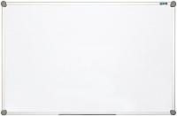 Магнитно-маркерная доска Akavim Slim WSL912 (90x120) -