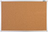 Информационная доска Akavim Elegant CEL912 (90x120) -