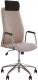Кресло офисное Новый Стиль Solo HR (FJ-1) -