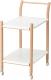 Сервировочный столик Ikea Икеа ПС 2017 703.340.57 -