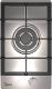 Газовая варочная панель Midea Q301SFD-SS -