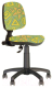 Кресло офисное Nowy Styl Swift GTS (YN-5-50) -