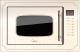 Микроволновая печь Midea TG925BW7-I1 -
