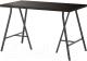 Письменный стол Ikea Линнмон/Лерберг 590.007.05 -