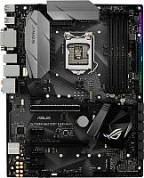 Материнская плата Asus STRIX B250F Gaming -