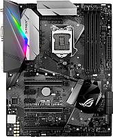 Материнская плата Asus STRIX Z270E Gaming -
